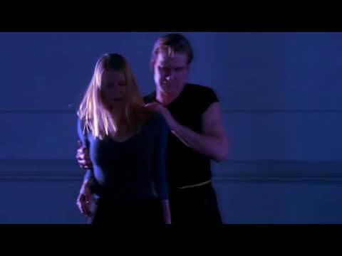 Johnny Logan - I'm Not In Love (1987)