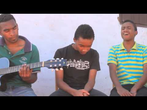 Cover Gasy Medley By Nanteh Group,( 'Zay, Marion; Mirado ) Mp3