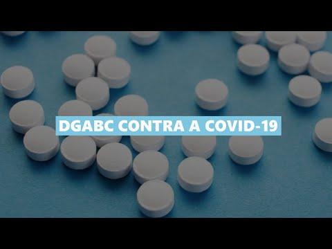 Coronavírus - Cardiologista alerta sobre o uso da cloroquina no tratamento da Covid-19