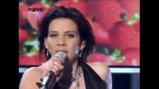 CZSuperstar - Aneta Langerova 20-06-04 - I'm Not In Love HQ