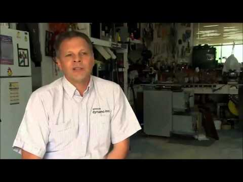 comment reparer appareil electromenager