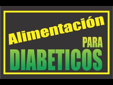 Ensalada de col fresca para los diabéticos