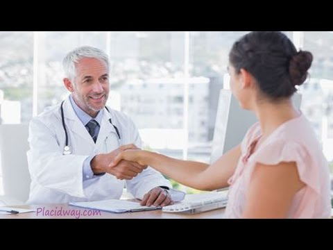Breast-Cancer-Treatment-in-Istanbul-Turkey-Oncology-Treatment-in-Europe