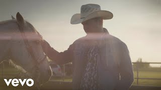 Jon Pardi - Ain't Always The Cowboy (Behind The Song)