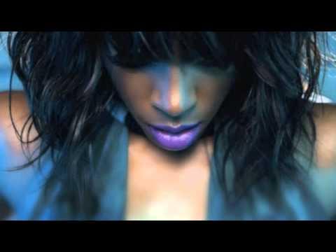 Kelly Rowland - Motivation ft. Lil Wayne - S-GOD Remix
