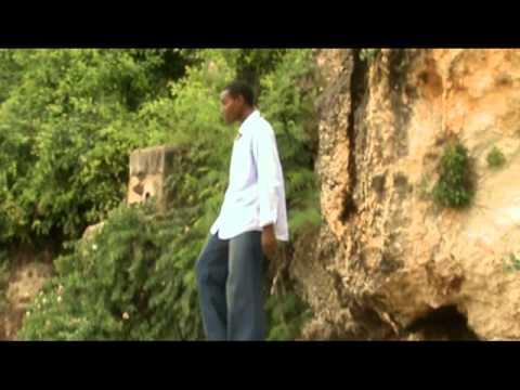 Astaghfirullah ya Allah by Yahya mohammed qaswida za mombasa old version