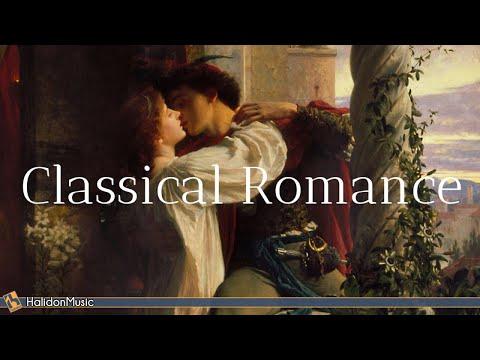 Pershagen romantisk dejt