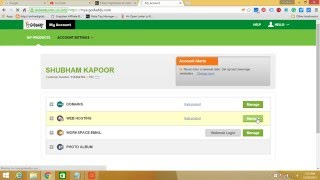 How to upload sitemap to website domain root