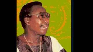 Prince Adekunle ~ 'Aiye Nreti Eleya / Aropin Ni T'enia'