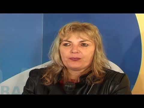 Truskavets tratament varicoză