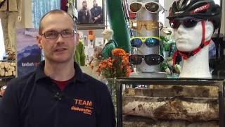 Kaufberatung Brillen