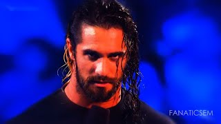 ● Seth Rollins || We Own It || Music Video ► 2016 ᴴᴰ ●