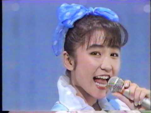 Rika Nishimura - Alchetron, The Free Social Encyclopedia->