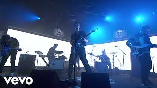 Sam Fender   Dead Boys (Jimmy Kimmel Live! Performance)