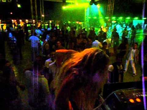 Altalena di video sex party
