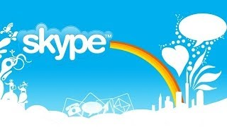 Skype Review