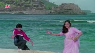 Oi Amma Oi Amma   Jeetendra, Jayaprada, Mawaali Song Duet   YouTube
