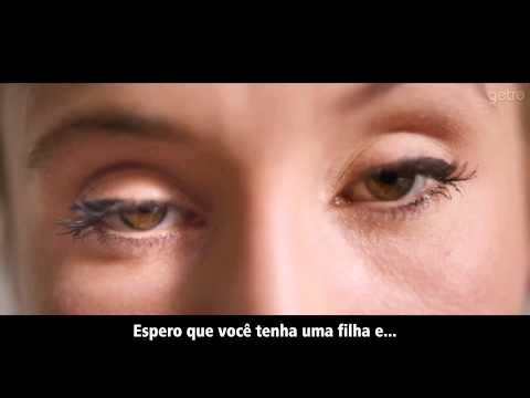 WETLANDS - Trailer HD Legendado