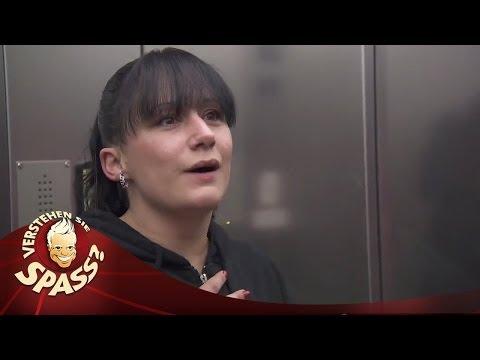 Der weibliche Erreger tscheljabinsk zu kaufen,