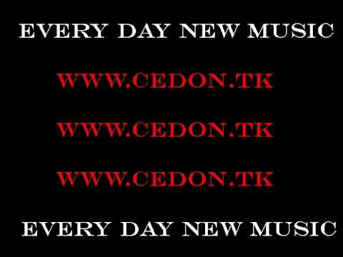 CEDON.TK - EVERY DAY NEW MUSIC [NEW HOT TRACKS 2010]