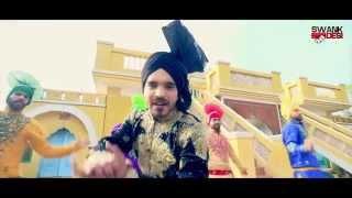 Gear Te Affair  Babby Singh