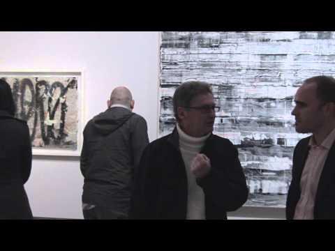 Museum exhibition 2014