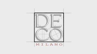 MilanoDECO. Прямые поставки мебели из Италии