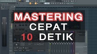 fl studio vocal mastering tutorial - TH-Clip