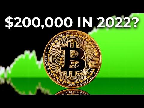 Bitcoin kasybos skaičiuoklė uk