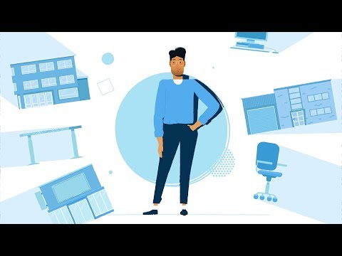 Insurance Valuation of the Property Explainer Video