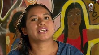 Diálogos en confianza (Sociedad) - Empoderamiento de las mujeres rurales
