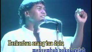 Zainal Abidin - Tua