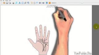 Как создать рисованную презентацию   программа для создания рисованных презентаций
