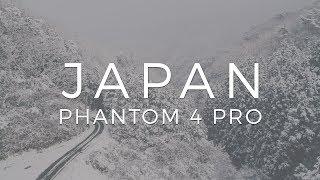 12 Days in Japan