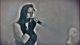 Draconian - Heaven Laid In Tears live in Rivne, Ukraine (2009)