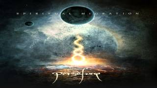 Persefone - Spiritual Migration (Full-Album HD) (2013)