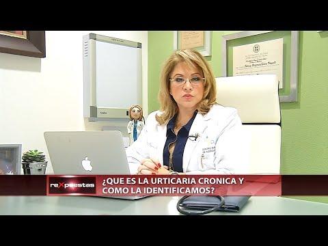 Hofitol y la psoriasis
