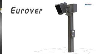 EurOver™