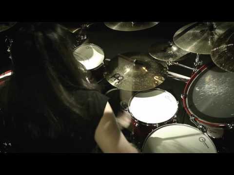 KORZUS - I AM YOUR GOD - OFFICIAL VIDEO - FULL HD
