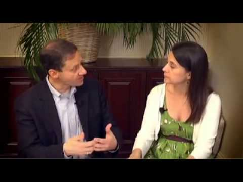 Reducing Complexities of Clinical Trials Interview