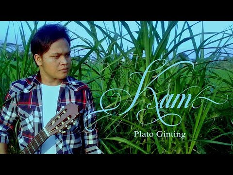 Kam - Plato Ginting Mp3