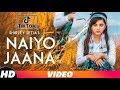 Naiyo Jaana | Shirley Setia | Tik Tok | Latest Punjabi Songs 2018 | Speed Records