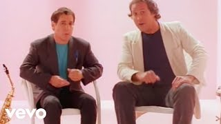 Paul Simon - You Can Call Me Al video