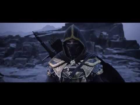 The Elder Scrolls Online 21000 Crowns
