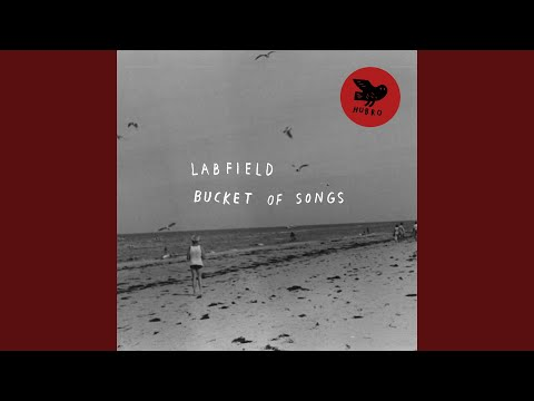 Bucket Of Songs online metal music video by LABFIELD