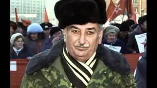 Внук Сталина осудил Путина за Украину и хвастовс�