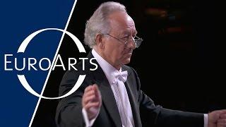 Sergei Rachmaninoff   Symphonic Dances, Op. 45 (Yuri Temirkanov, St. Petersburg Philharmonic Orch.)