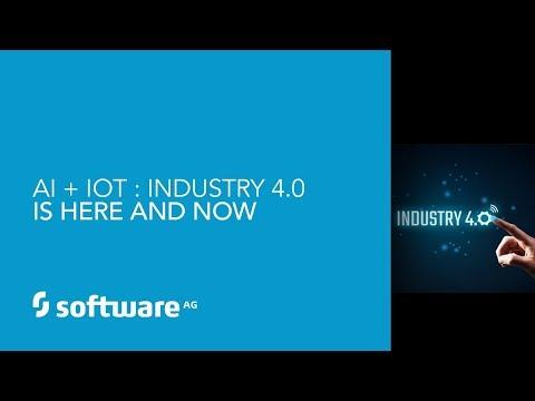mp4 Industrial Revolution 4 0 Artificial Intelligence, download Industrial Revolution 4 0 Artificial Intelligence video klip Industrial Revolution 4 0 Artificial Intelligence