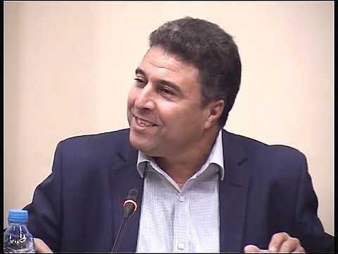 Enseigner la religion, Enseigner les faits religieux - Mohamed Haddad
