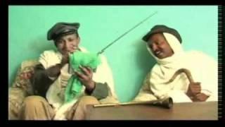 Kibebew Geda Gashe Polisu Part 2